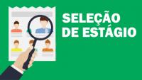 Programa de Estágio Avec 2019 – Inscrições, Vagas