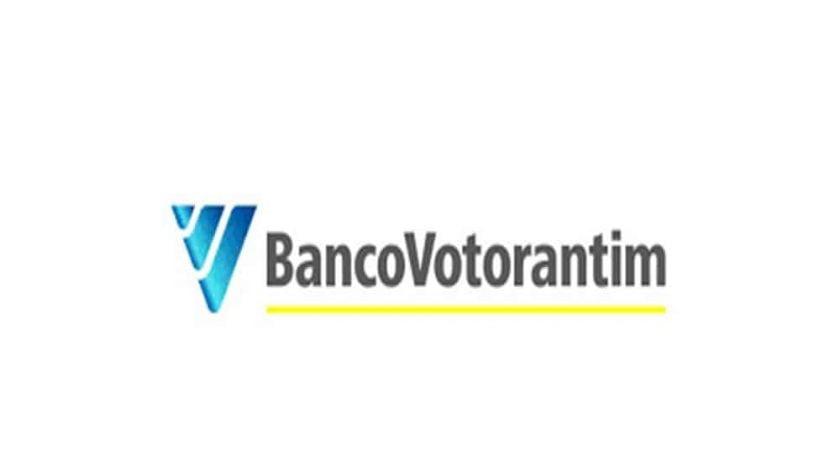 Programa de Estágio Banco Votorantim 2020