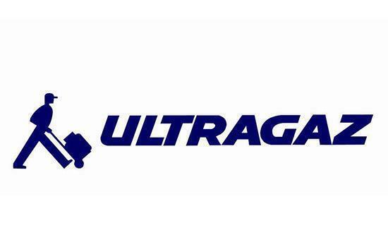 Programa de Estágio Ultragaz 2019 – Inscrições, Vagas