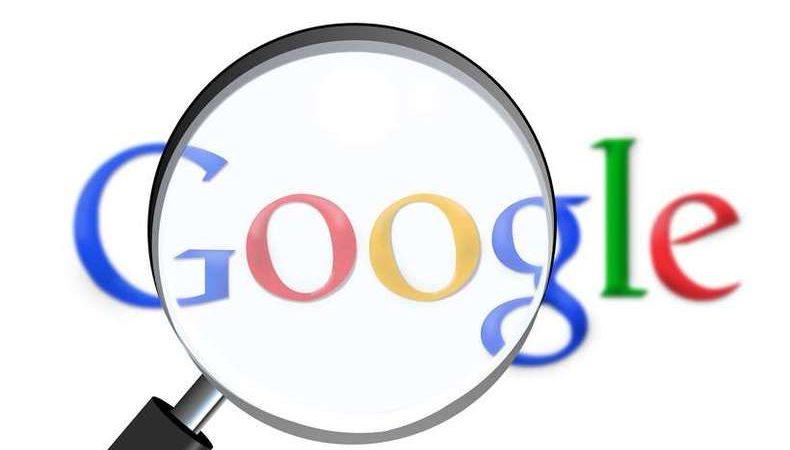 Programa de Estágio Google 2020 – Inscrições Abertas