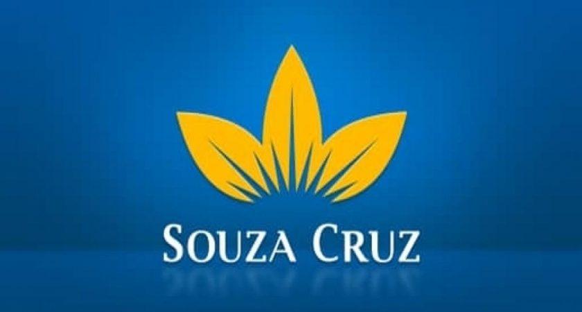 Programa de Estágio Souza Cruz 2020