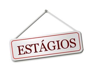 Programa de Estágio RioZoo 2020 – Inscrições, Vagas
