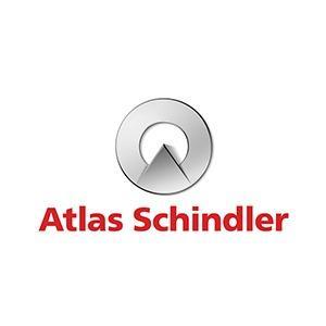Programa de Estágio Atlas Schindler 2020 – Inscrições Abertas