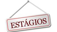 Vagas de Estágio no TCU 2020 – Brasília DF