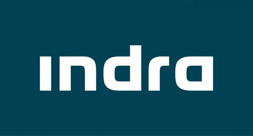 Programa de Estágio Indra 2020 – Requisitos e Inscrição