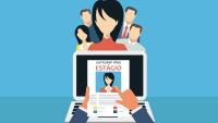 Programa de Estágio IBM 2020 – Inscrições, Vagas